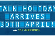 talkholiday_arrives_600x300px