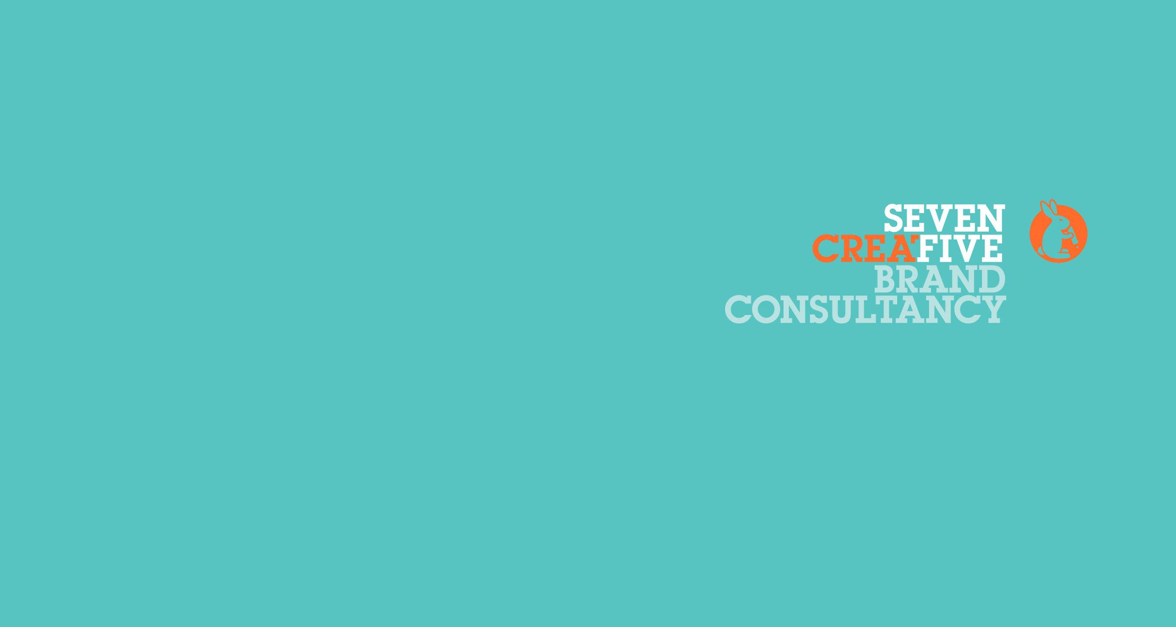 design agency glasgow, brand development, logo design, branding